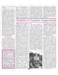 huling babala sa sanlibutan - infonom - Page 4