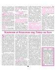 huling babala sa sanlibutan - infonom - Page 6