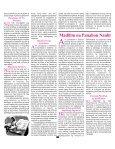 huling babala sa sanlibutan - infonom - Page 7