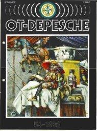 Protokollsplitter - Old-Tablers Deutschland