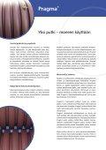 Pragma® esite - Page 2