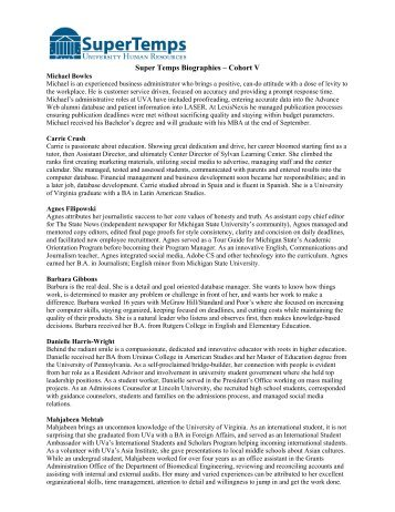 student definition essay in writing prompts
