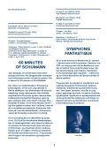 American Selections / 16. marts 2012 - Copenhagen Phil - Page 7