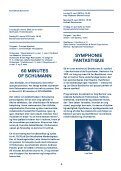 American Selections / 16. marts 2012 - Copenhagen Phil - Page 7