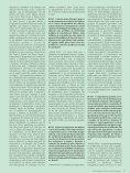 ARLINDO PORTO, senador da República - Biotecnologia - Page 3