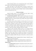ekoloģijas, izglītības ilgtspējīgai attīstībai integrācijas iespējas ... - Page 2