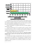 ekoloģijas, izglītības ilgtspējīgai attīstībai integrācijas iespējas ... - Page 4