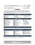 bureau of quality improvement - Florida Department of Juvenile Justice - Page 3