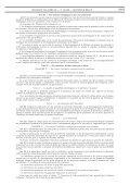 region wallonne - Interface Entreprises-Université - Page 5