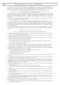 region wallonne - Interface Entreprises-Université - Page 6