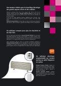 Fassane Premium Plinthe - Climamaison - Page 2