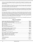 RIGblaster Plug & Play Owner's Manual - West Mountain Radio - Page 2