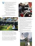 See our brochure. - United States Naval Academy - Page 2