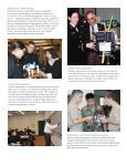 See our brochure. - United States Naval Academy - Page 3
