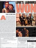 650 - Real Estate Magazine - Page 2