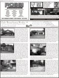 650 - Real Estate Magazine - Page 6