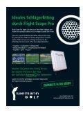 02 - Golfclub Schloss Liebenstein - Page 2