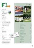 02 - Golfclub Schloss Liebenstein - Page 3