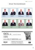 02 - Golfclub Schloss Liebenstein - Page 5