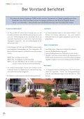 02 - Golfclub Schloss Liebenstein - Page 6