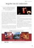 02 - Golfclub Schloss Liebenstein - Page 7