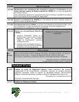 Ordre du jour >>> PROJET  - Page 2