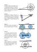 Mechanika techniczna przykładowe pytania i zadania statyka 1 ... - Page 6