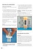 Manuel pour le contrôle laitier - Swissherdbook - Page 4