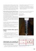 Manuel pour le contrôle laitier - Swissherdbook - Page 5