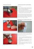 Manuel pour le contrôle laitier - Swissherdbook - Page 7
