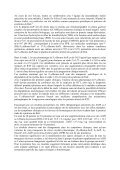Résumé communication Rett 22032012 - Institut des Biomolécules ... - Page 2