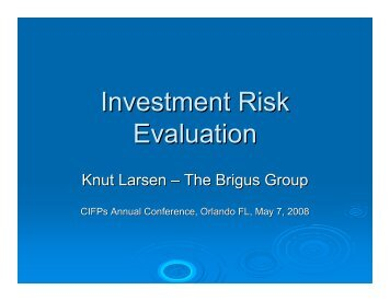 cendant corporation evaluating risk of Cendant corporation assessing the control environment and evaluating risk of financial statement (solved) january 19, 2017 cendant corporation assessing the control environment and evaluating risk of financial statement fraud mark s beasley frank a buckless steven m.