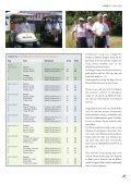 NOV 2010 FORE! - Golfclub Schloss Liebenstein - Page 7