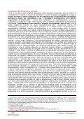 La compatibilità del contratto di lavoro autonomo con lo svolgimento ... - Page 2
