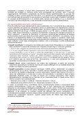 La compatibilità del contratto di lavoro autonomo con lo svolgimento ... - Page 3