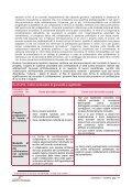 La compatibilità del contratto di lavoro autonomo con lo svolgimento ... - Page 5