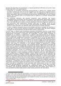 La compatibilità del contratto di lavoro autonomo con lo svolgimento ... - Page 7