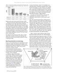 Tectonic implications of basaltic volcanism within the central Owens ... - Page 4