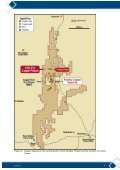NEW COPPER DEPOSIT IDENTIFIED AT ROSEBY - Altona Mining - Page 4