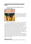 TR Clara revisat - Premis Universitat de Vic als millors treballs de ... - Page 5