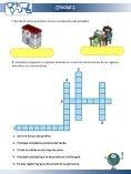 1 - Gimnasiovirtual.edu.co - Page 6