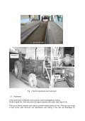 Effect of a modified and common disc openers on soil failure - Page 3