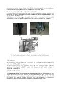 Effect of a modified and common disc openers on soil failure - Page 4
