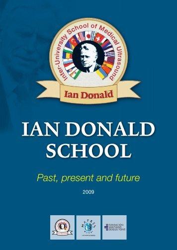 Ian Donald School Book 09.indb - World Association of Perinatal ...