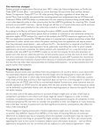 Double Patenting: The Ticking Time Bomb - Ropes & Gray - Page 2
