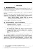 Appendix K - Discharge Report - Page 4