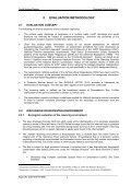 Appendix K - Discharge Report - Page 5