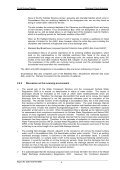 Appendix K - Discharge Report - Page 6
