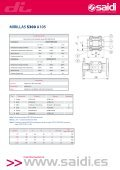 MIRILLAS DOUGLAS ITALIA S300 A105 - SAIDI - Page 2