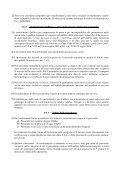 Ministero degli Affari Esteri - CISL Scuola - Page 2